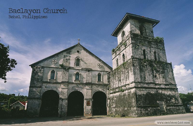 baclayon-church-bohol-ceabacolor