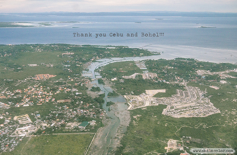 cebu-city-aerial-ceabacolor