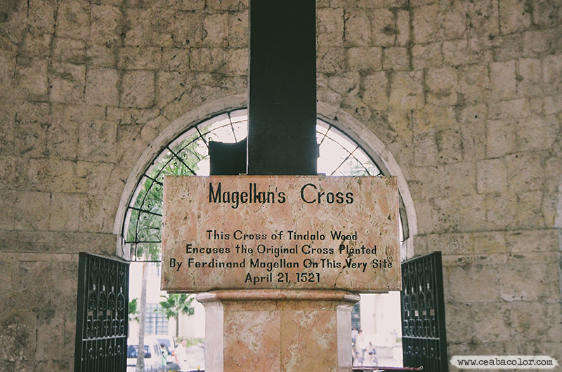 magellans-cross-cebu-ceabacolor-3