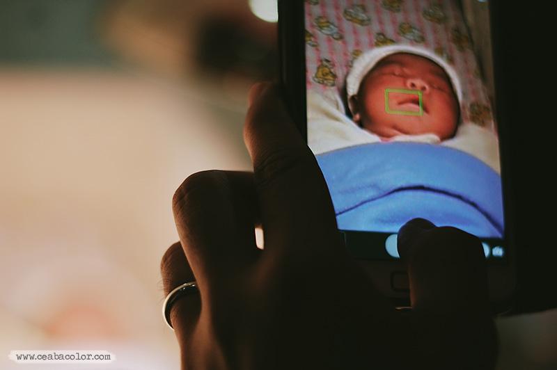 newborn-juan-marcus-7