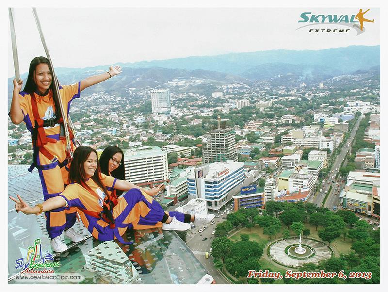 sky-experience-adventure-cebu-ceabacolor-18