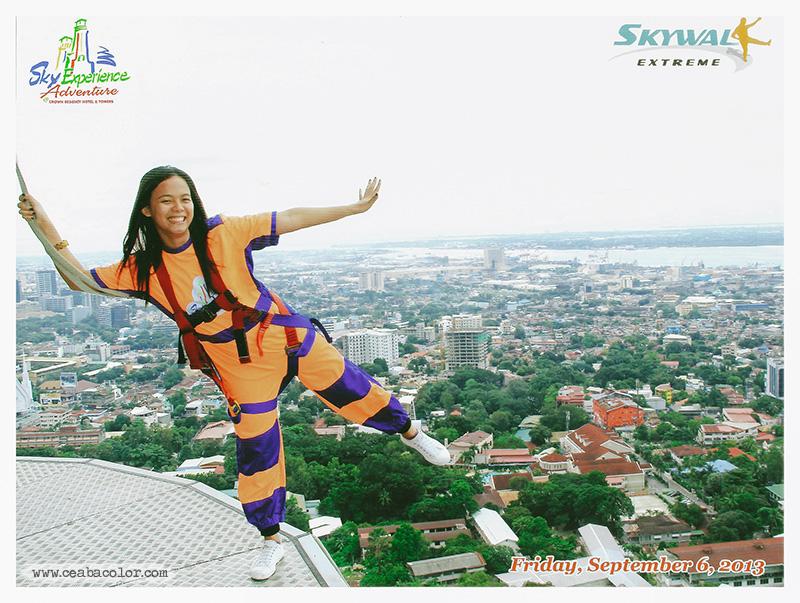 sky-experience-adventure-cebu-ceabacolor-19