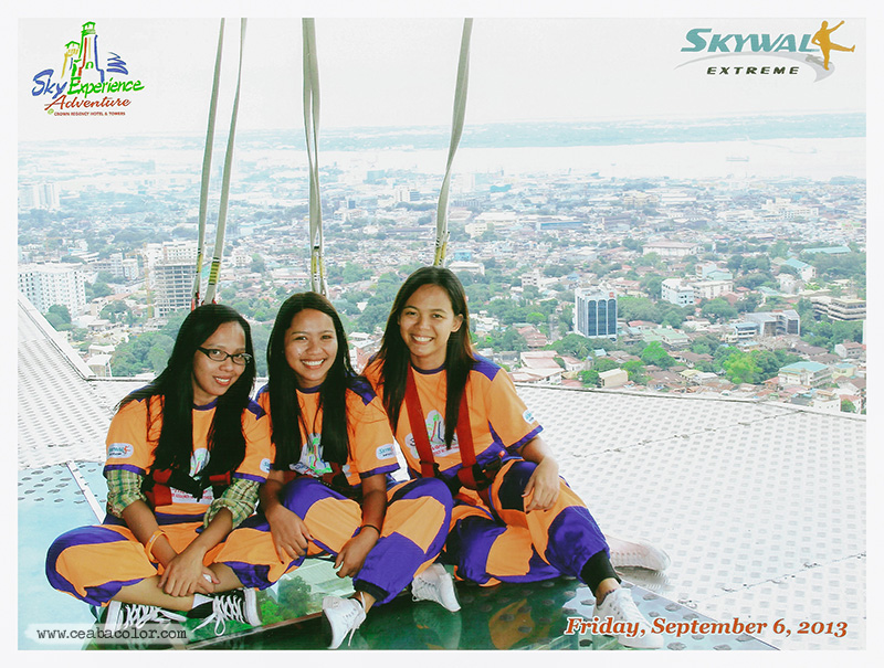 sky-experience-adventure-cebu-ceabacolor-20