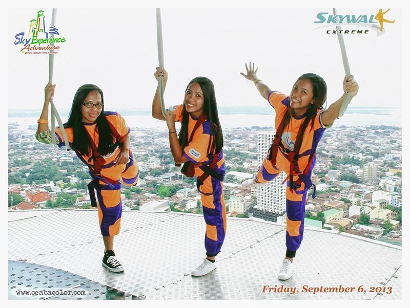 sky-experience-adventure-cebu-ceabacolor-21