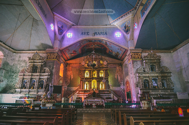 baclayon-church-bohol-philippines-by-ceabacolor (14)