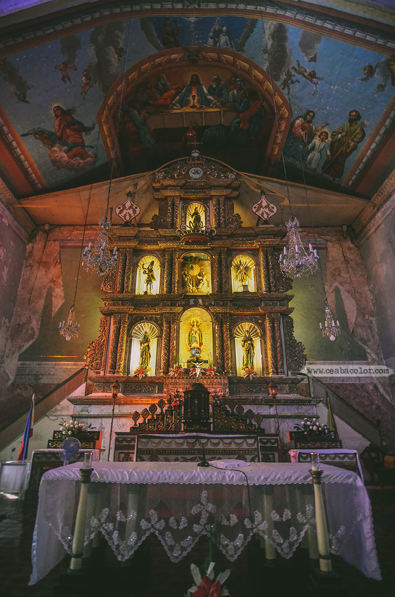 baclayon-church-bohol-philippines-by-ceabacolor (23)