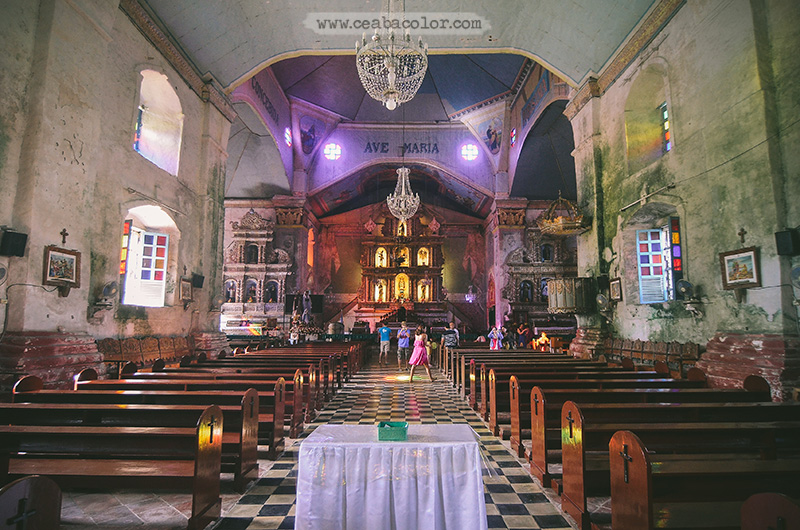 baclayon-church-bohol-philippines-by-ceabacolor (25)
