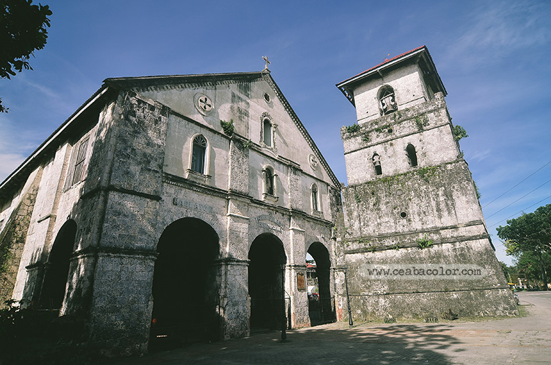 baclayon-church-bohol-philippines-by-ceabacolor (29)