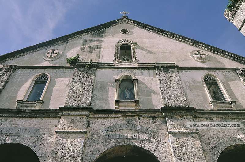 baclayon-church-bohol-philippines-by-ceabacolor (3)