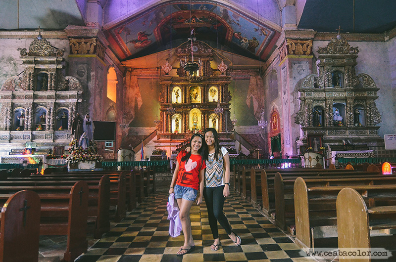 baclayon-church-bohol-philippines-by-ceabacolor (30)