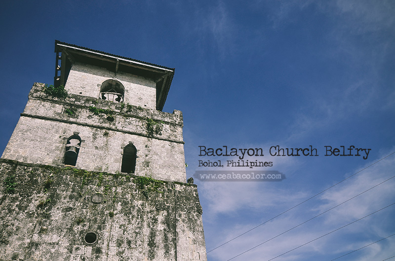 baclayon-church-bohol-philippines-by-ceabacolor (4)