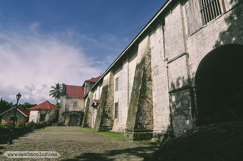 baclayon-church-bohol-philippines-by-ceabacolor (6)