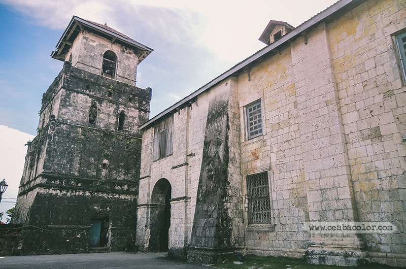 baclayon-church-bohol-philippines-by-ceabacolor (7)