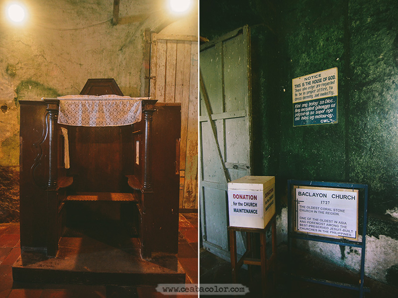 baclayon-church-bohol-philippines-by-ceabacolor (9)