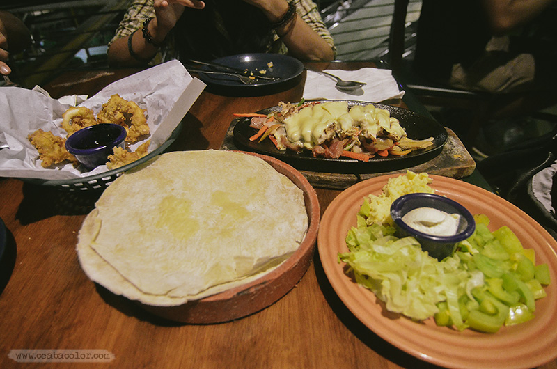 casa-verde-restaurant-cebu-09