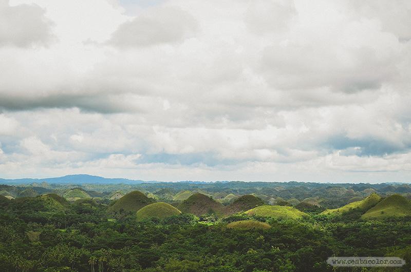 chocolate-hills-bohol-philippines-07
