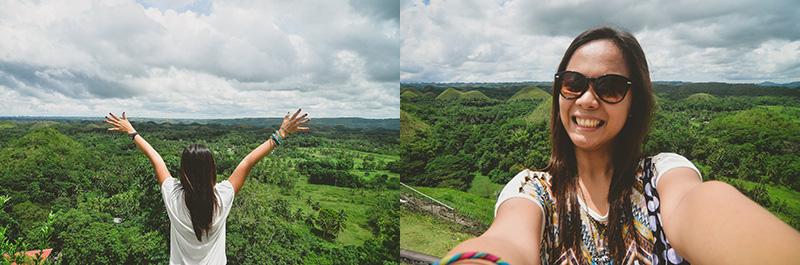 chocolate-hills-bohol-philippines-09