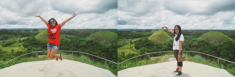 chocolate-hills-bohol-philippines-10