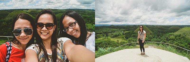 chocolate-hills-bohol-philippines-11