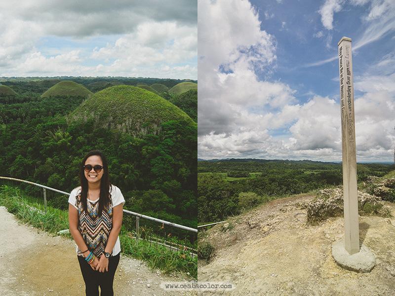 chocolate-hills-bohol-philippines-12