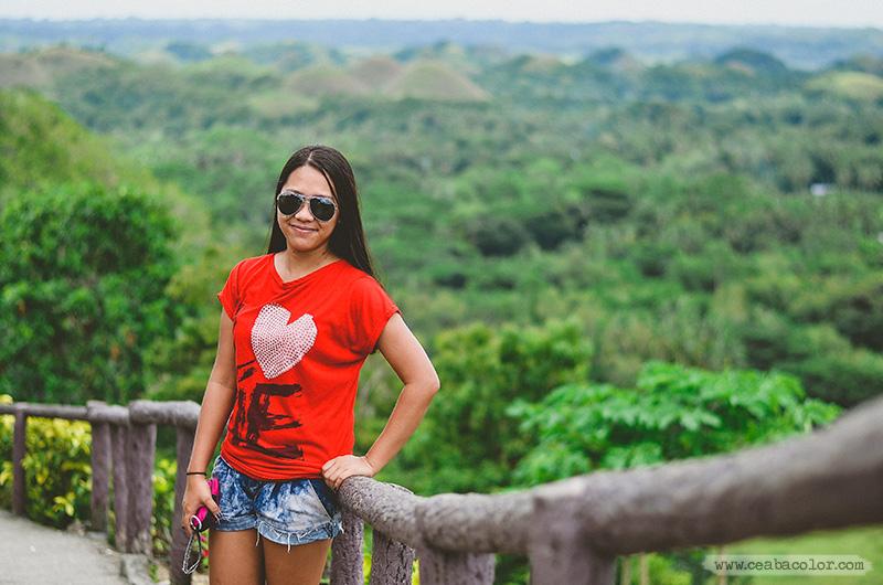 chocolate-hills-bohol-philippines-13