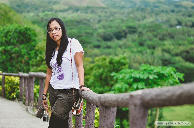 chocolate-hills-bohol-philippines-14