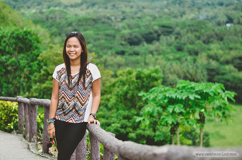 chocolate-hills-bohol-philippines-15