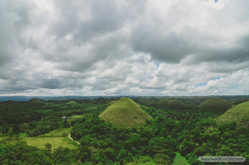 chocolate-hills-bohol-philippines-18