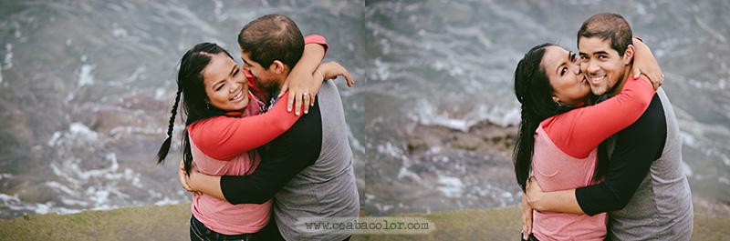 de-iloilo-prenup-engagement-photography-2