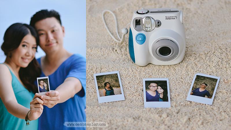 kl-boracay-photographer-pukabeach-diniwid (7)
