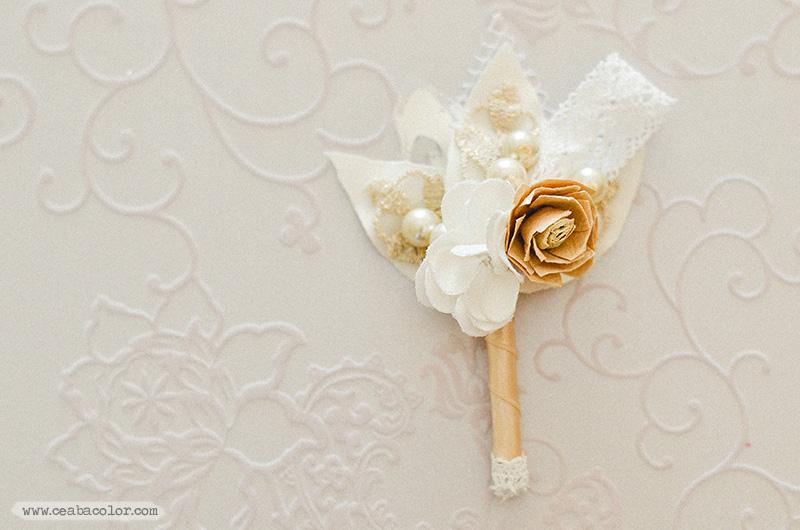 white-lace-Boracay-beach-wedding-02