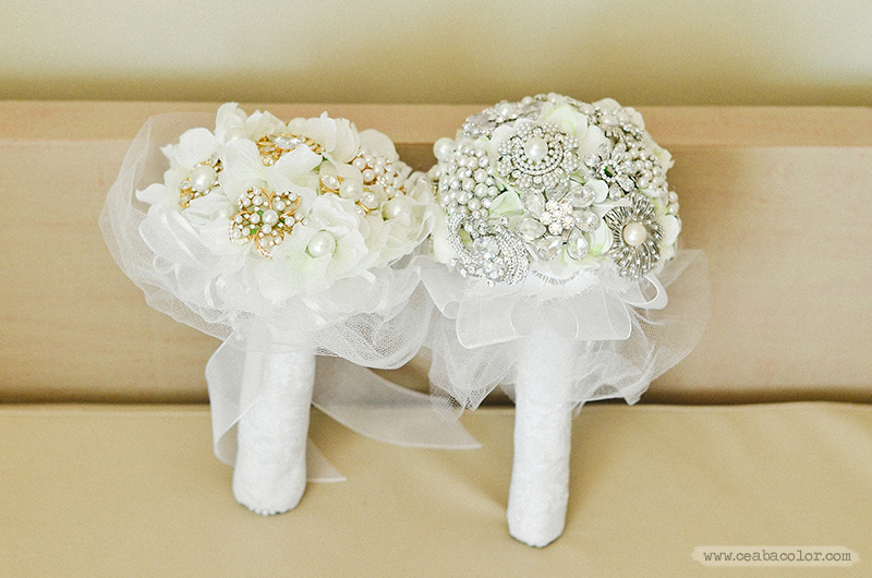 white-lace-Boracay-beach-wedding-05