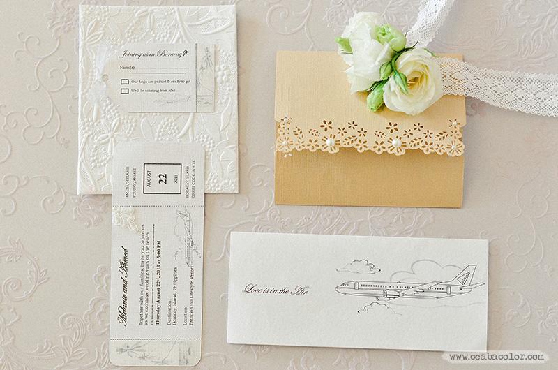 white-lace-Boracay-beach-wedding-07