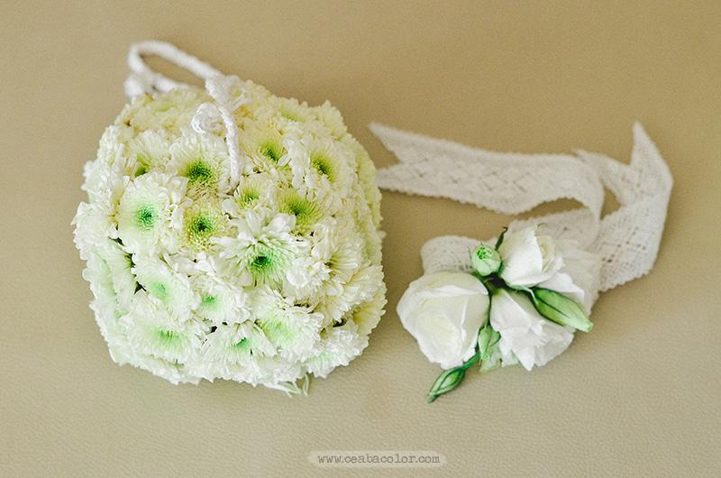 white-lace-Boracay-beach-wedding-08