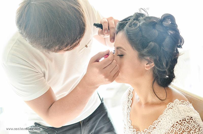 white-lace-Boracay-beach-wedding-11
