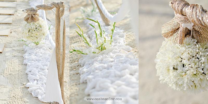 white-lace-Boracay-beach-wedding-14