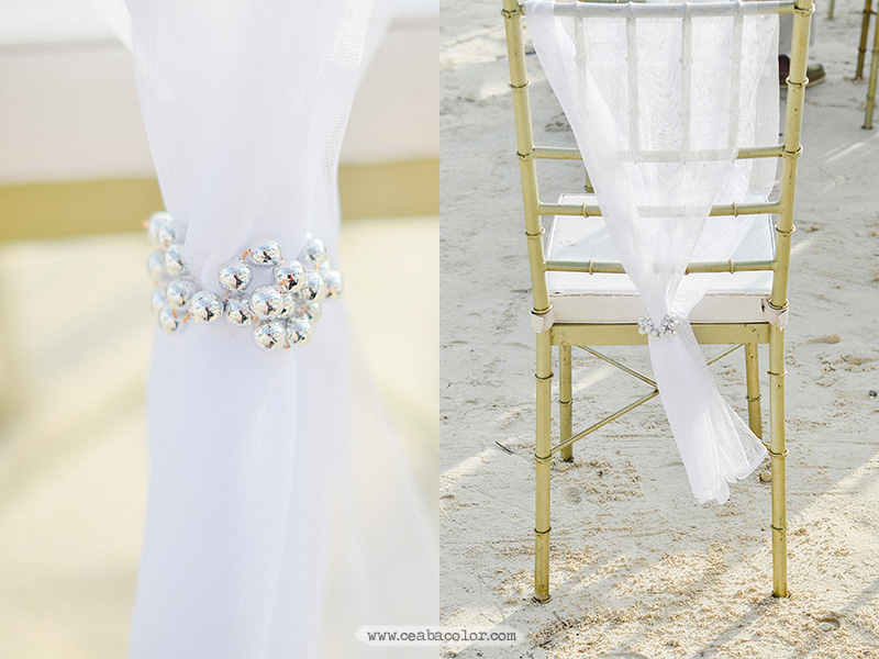 white-lace-Boracay-beach-wedding-15