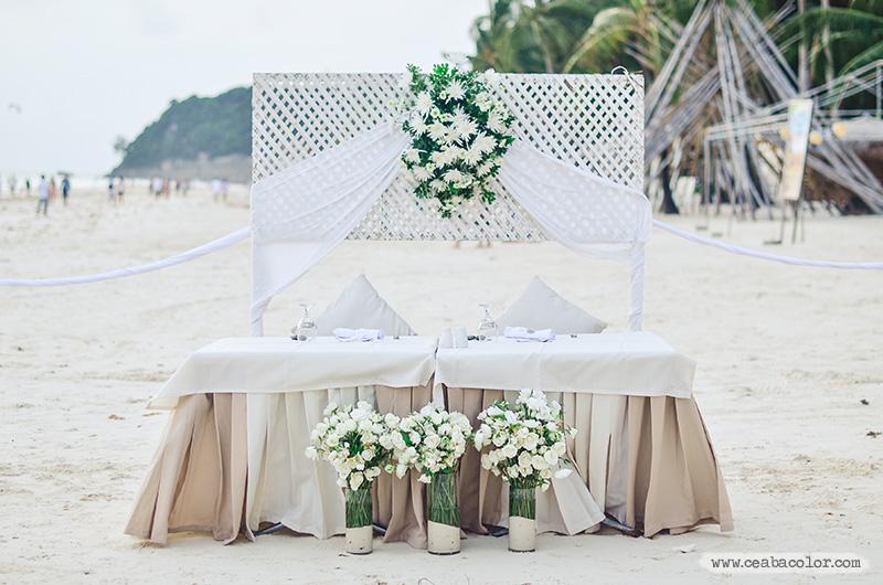 white-lace-Boracay-beach-wedding-19
