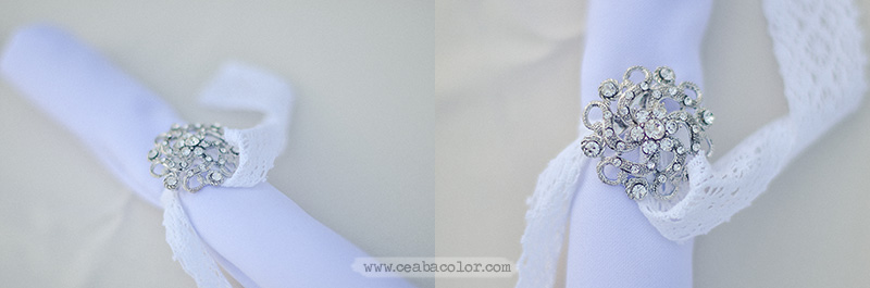 white-lace-Boracay-beach-wedding-20