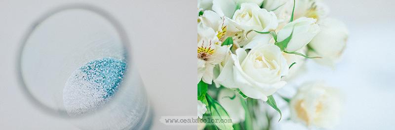white-lace-Boracay-beach-wedding-21