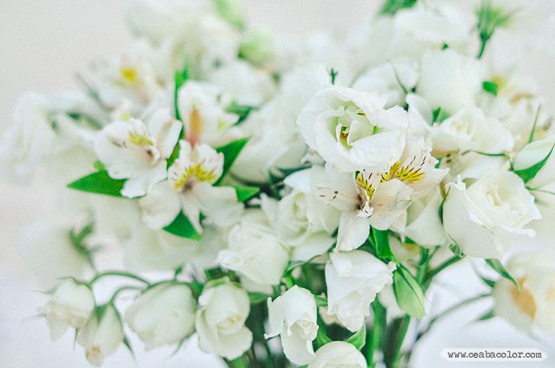 white-lace-Boracay-beach-wedding-25