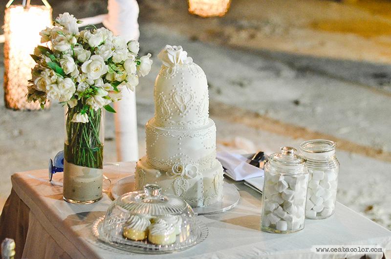 white-lace-Boracay-beach-wedding-26