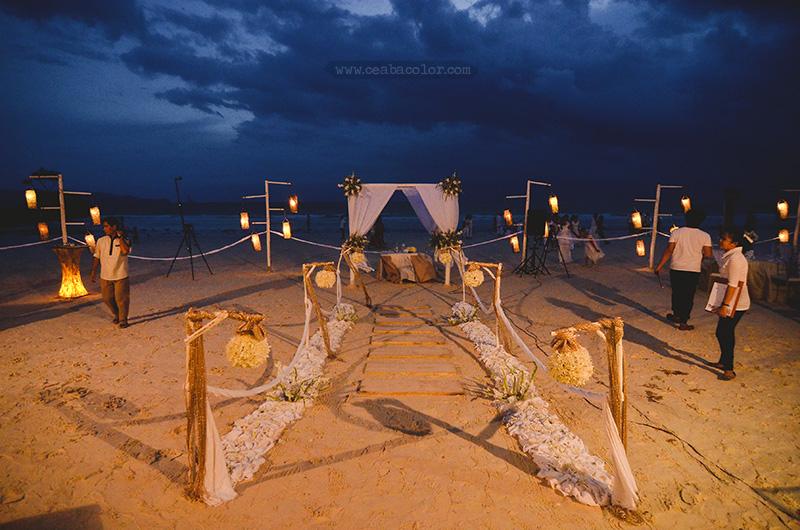 white-lace-Boracay-beach-wedding-27