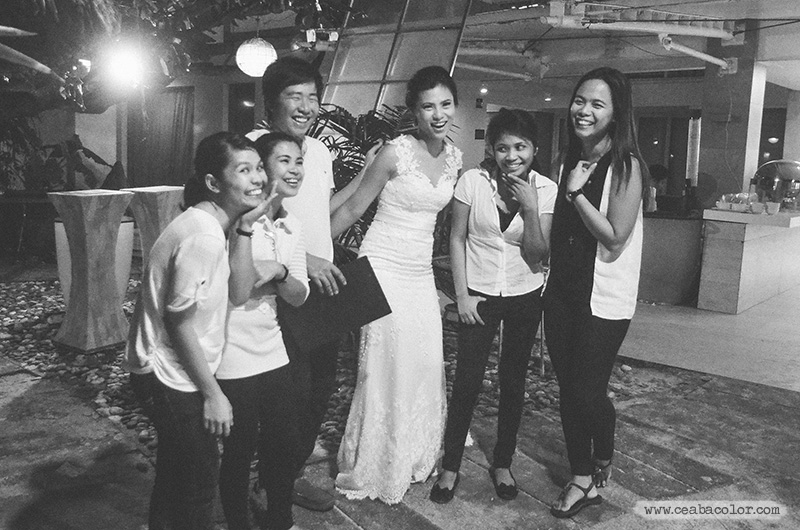 white-lace-Boracay-beach-wedding-30