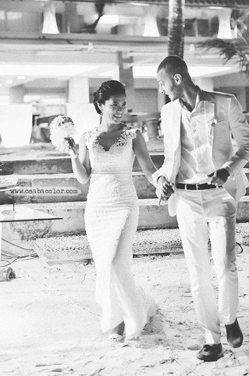 white-lace-Boracay-beach-wedding-31