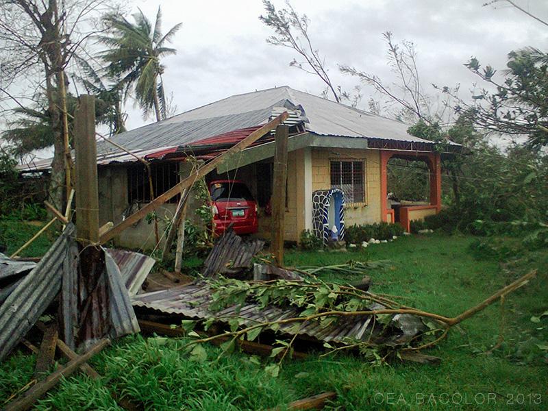 bagyo-yolanda-super-typhoon-haiyan-balasan-iloilo-04