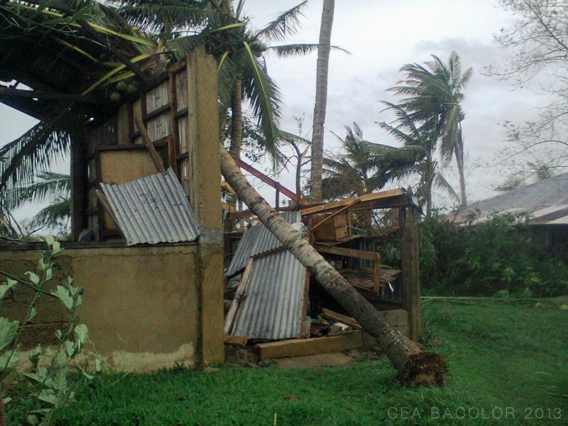bagyo-yolanda-super-typhoon-haiyan-balasan-iloilo-06