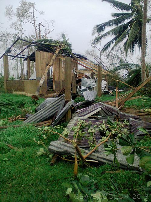 bagyo-yolanda-super-typhoon-haiyan-balasan-iloilo-07