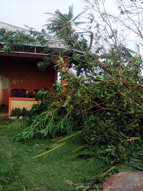 bagyo-yolanda-super-typhoon-haiyan-balasan-iloilo-09