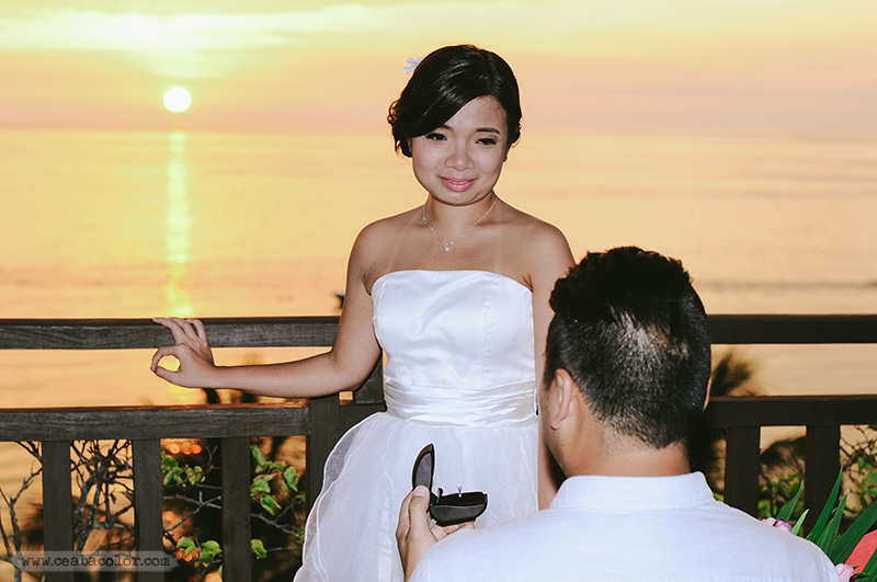 kt-boracay-sunset-engagement-prewedding-prenup-proposal-shangrila_02